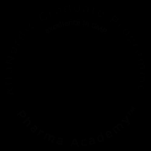 Bobbel 2 - Pharma Academy