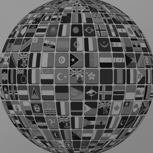 Globe_AlfaNordic_SH_1920x1080