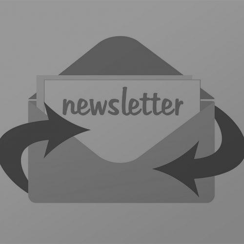 news_grey_AlfaNordic_1920x1080